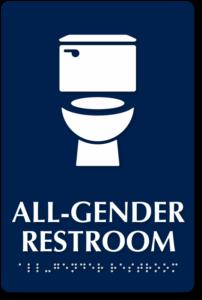all-gender-restroom-braille-sign-se-6056_223