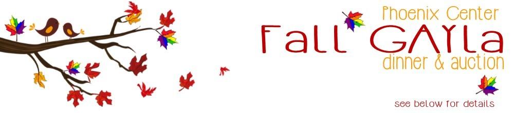 fall gayla 15